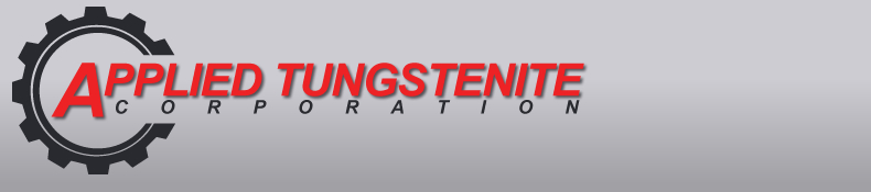 applied tungstenite